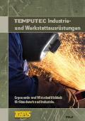 TEMPUTEC Katalog IWA v14.3